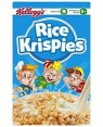 Kellogg's Rice Krispies 400g x 4