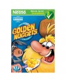 Nestle Golden Nuggets (Dairy) 375g