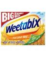 Weetabix 48's