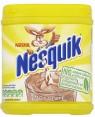 Nestle Nesquik chocolate 500g x 10