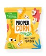 Propercorn For Kids Simply Sweet 12g x 18