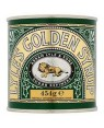 Tate & Lyle Golden Syrup Tub 454g