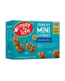 Enjoy Life Chocolate Chip Crunchy Mini Cookies 6oz (170g) x 6