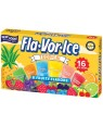 Fla Vor Ice Tropical 1.5oz (42.5g) 16's x 12