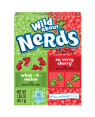 Nestle Nerds Watermelon Wild Cherry 1.65oz x 36