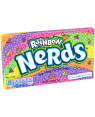 Nestle Nerds Theater Box 5oz x 12