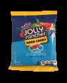 Jolly Rancher Peg Bag Hard Asstd 3oz (85g) x 48
