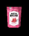 Wiley Wallaby Watermelon Licorice 7.05oz (200g) x 12