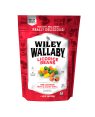 Wiley Wallaby Outback Beans Red 7.05oz (200g)