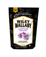 Wiley Wallaby Black Licorice Beans 7.05oz (200g)
