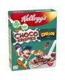 Kellogg's Coco Pops Chocos 330g x 10