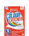 Dylon Colour Catcher 8 Sheet x 12