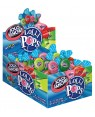 Jolly Rancher Lollipops 4 Flavours 14oz (850g) 50's
