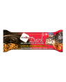 NuGo Dark Chocolate Pretzel x12