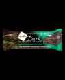 NuGo Dark Chocolate Chocolate Chip x12