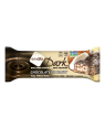 NuGo Dark Chocolate Coconut x12