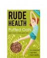 Rude Health Puffed Oats 175g 402 x 8