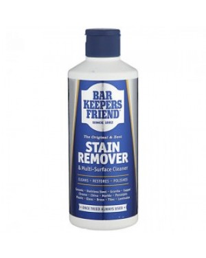 Bar Keepers Original Stain Remover 150g x 20
