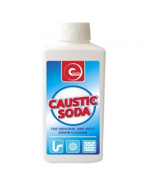 Caustic Soda 500g x 6