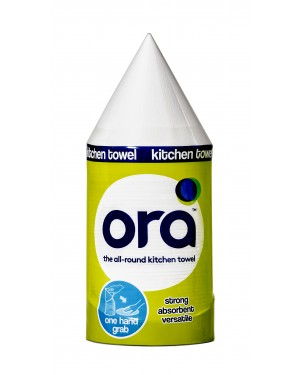 Ora Kitchen Towel
