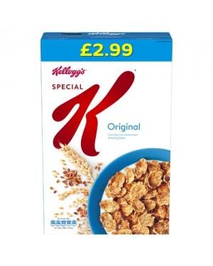 Kellogg's Special K 500g