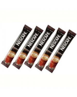 Nescafe Original Coffee Sachets 1.8g