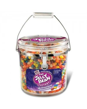 Jelly Bean Cookie Jar 4.2kg