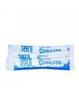 Tate & Lyle White Sugar Sachets