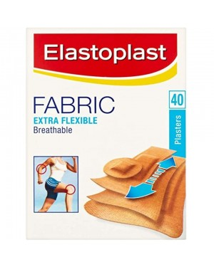 Elastoplast-Fabric-Plaster-Assorted-40s