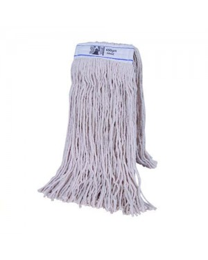 Kentucky Mop Heads 16oz