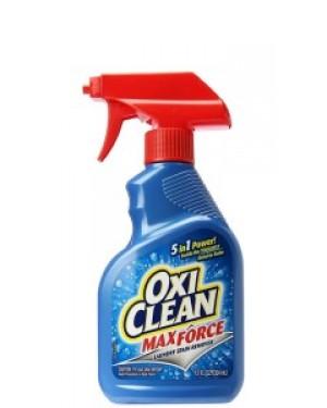 Oxiclean Stain Remover Spray 12oz (354ml)  x 12
