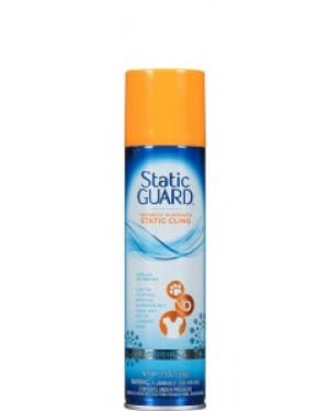 Static Guard Original 1.4oz (39.7g) x 12
