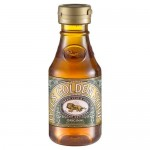 Tate & Lyle Golden Syrup Bottle 454g x 12
