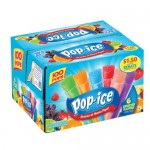 Pop Ice 1oz (28.3g) 100s x 1