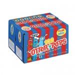 Otter Pops 1oz (28.3g) 100s x 1