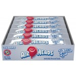 Airheads Mystery Flavor 0.55oz (16g) 36's