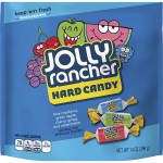Jolly Rancher Hard Candy 14oz (396g) x 8