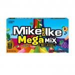 Mike & Ike Theater Box Mega Mix 5oz (141) x 12