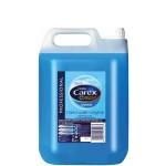 Carex Handwash Professional 5L  x 2