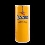 Chocomel Chocolate Milk Drink 250ml x 24
