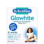 Dr. Beckmann Glowhite Intensive Whitening 3 x 40g x 8