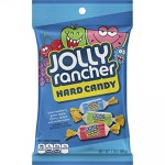 Jolly Rancher Hard Candy 7oz (198g) x 12