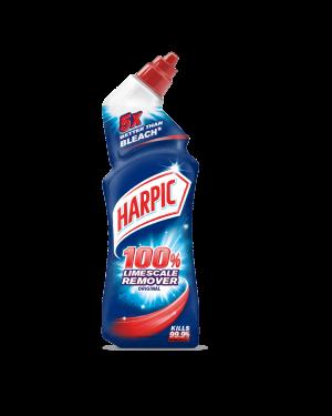 Harpic Limescale Remover 750ml x 12