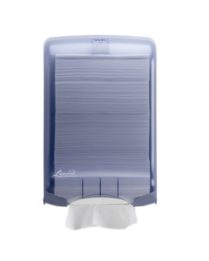 Leonardo M-Fold 750 Dispenser