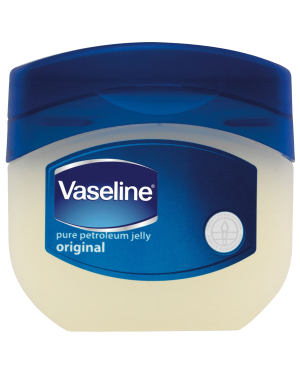 Vaseline Pure Petroleum Jelly 100ml