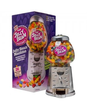 Jelly Bean Machine 600g