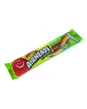 Airheads Extremes 2oz x 18