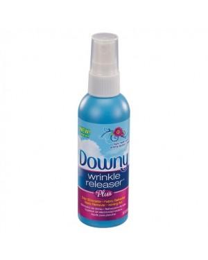 Downy Wrinkle Releaser Plus Spray 3oz (90ml) x 12