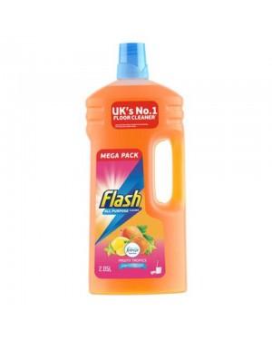 Flash-Liquid-Fruity-Tropics-2.05L