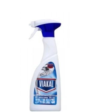 Viakal Limescale Treatment Spray 500ml